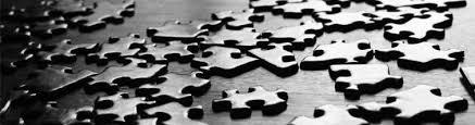 10.000 km puzzle