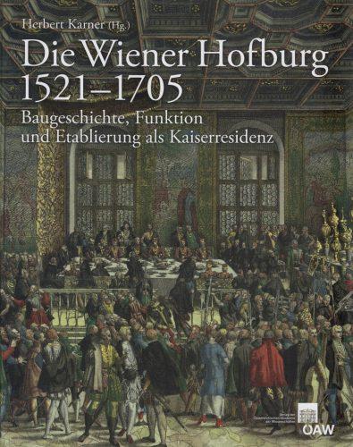hofburg_02