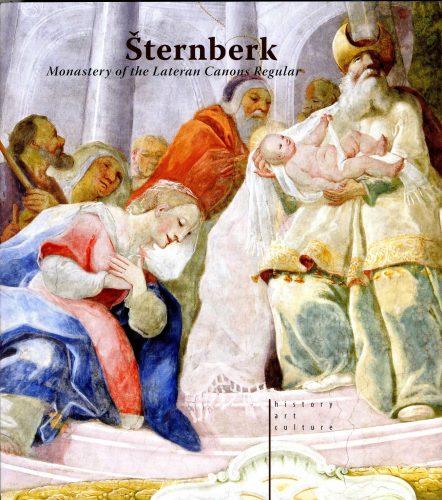 Sternberk