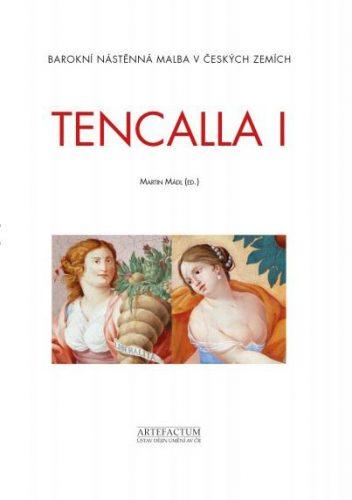 Tencalla_01