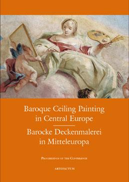 baroque_ceiling