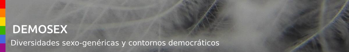 DemoSex
