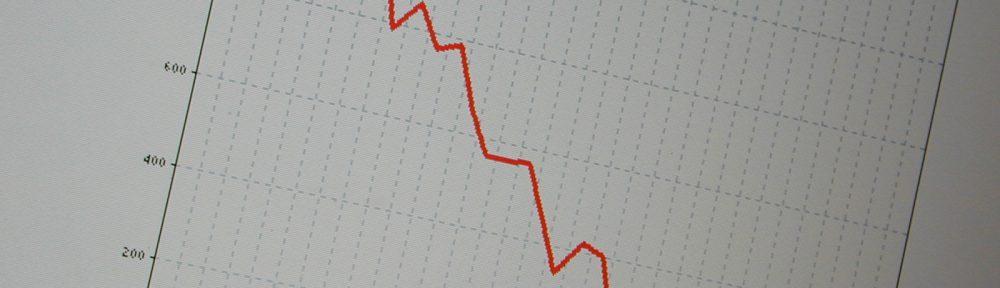 Comment choisir la temporalité d'un corpus concernant une crise financière internationale ?