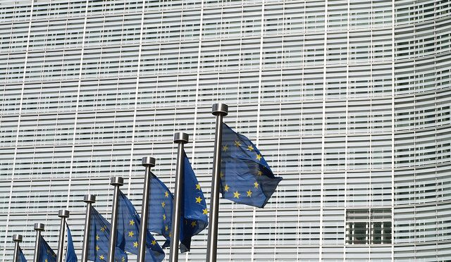 Pourquoi faut-il arrêter de confondre Europe et Union européenne ?