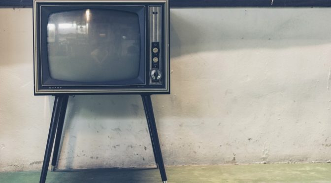 Le streaming : télévision 2.0 ?