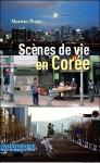 scenesDeVieCoree-Mproste