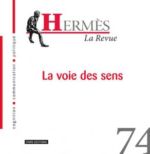 09017-Hermes74
