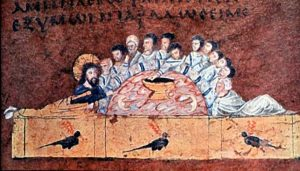 (Wikimedia Commons )