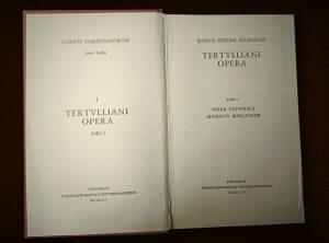 Tert Buch