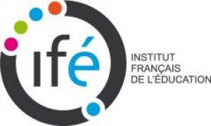 cropped-cropped-logo-ife-e1468578192356.jpg