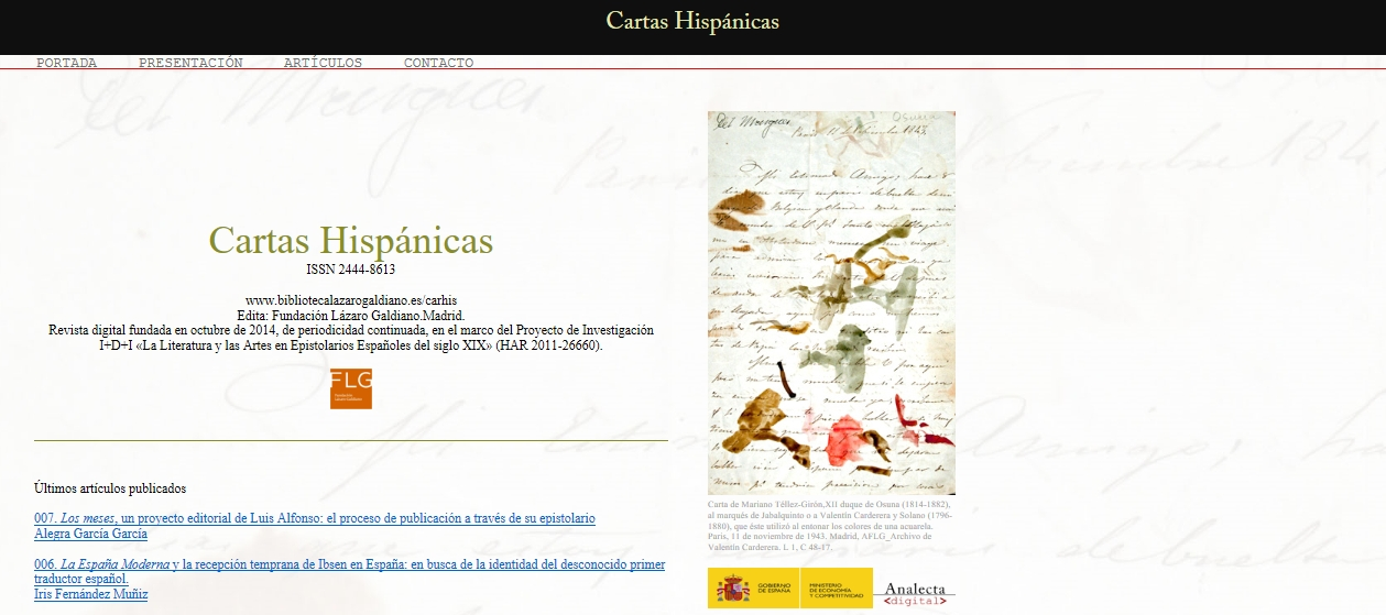 cartas-hispanicas_3