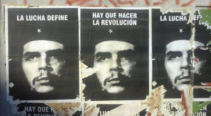 Arpentage de Paolo Freire : Pédagogie des opprimés.