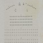 4. Schéma de l'audience du roi de Timbo, p. 124.