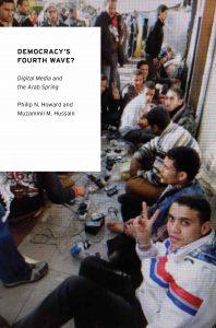 democracys-4th-wave