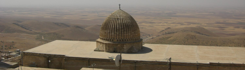 Productions et circulations des biens culturels : le cas des pays du Moyen-Orient et de l'Afrique du Nord