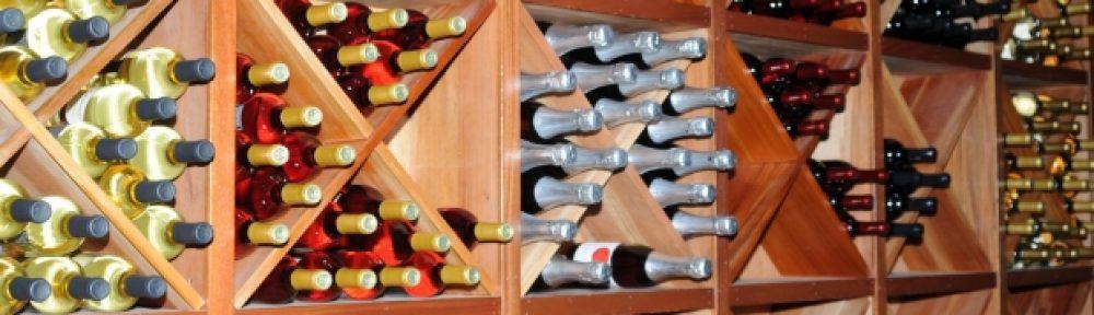 Sciences sociales et alcool