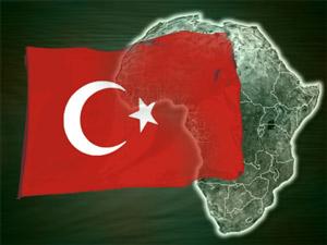 turkey-africa