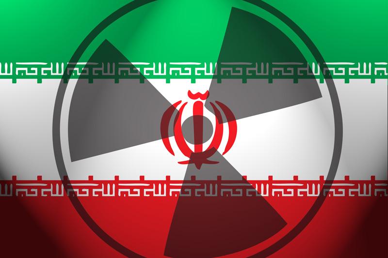 Le dossier nucléaire iranien : La Turquie face aux défis de la médiation –  Observatoire de la vie politique turque