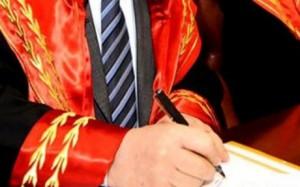 Hükümet-Hakim6