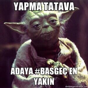 tatava_yoda