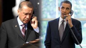 Turquie vs EI4