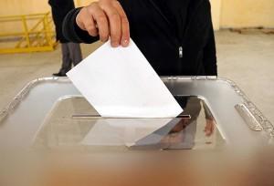 stratégie et élections6
