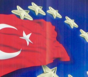 Türksit