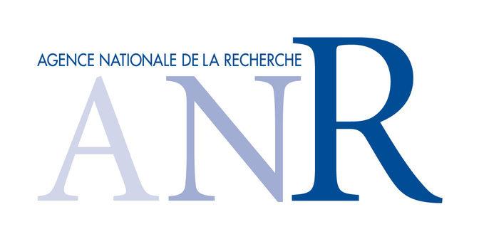 EnamelFC : désormais projet ANR !
