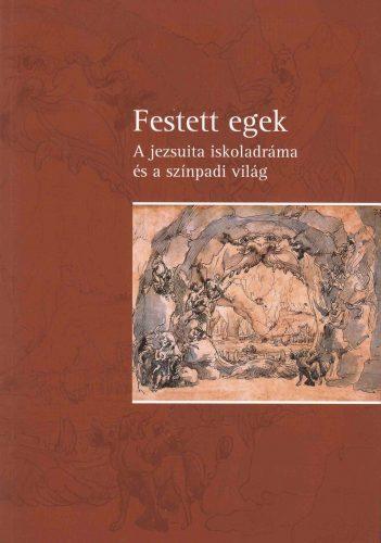 festett_egek-2011
