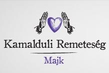 majk-logo_hu