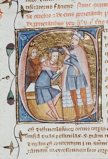medieval-brain