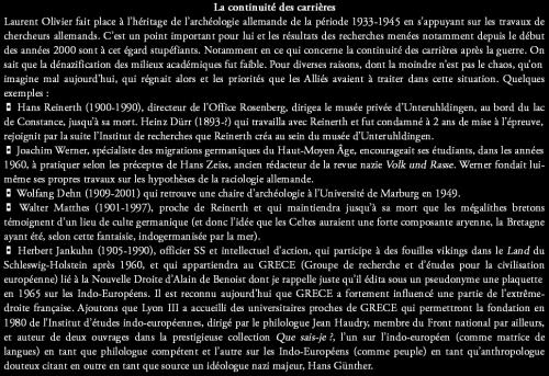 Continuité_Carrières_v3