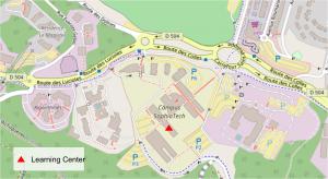plan-learning-center