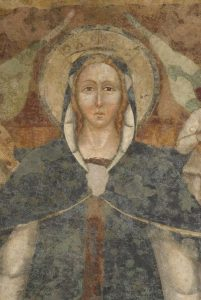 madonna-misericordia