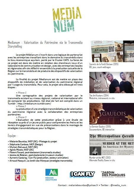 Plaquette de présentation à télécharger (FR)