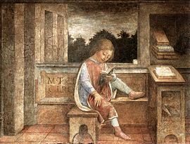 270px-the_young_cicero_reading