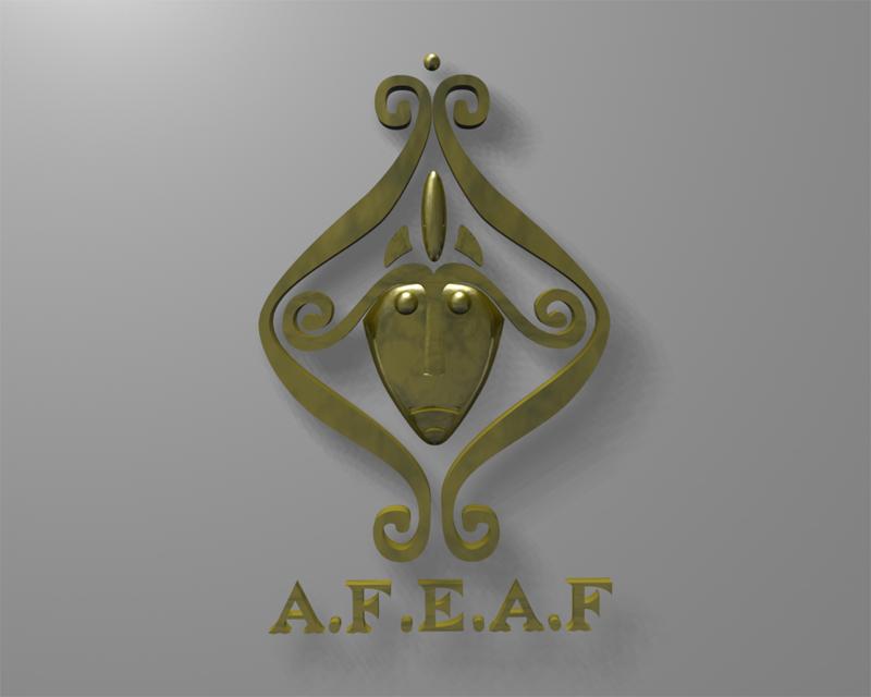 www.afeaf.org
