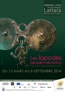 affiche-2014-les-iapodes_1394532089688