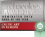 CA_Vote_BOOK_2016_Celtic-Art-in-Europe-2 copy