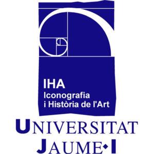 IHA. Iconografía e Historia del Arte