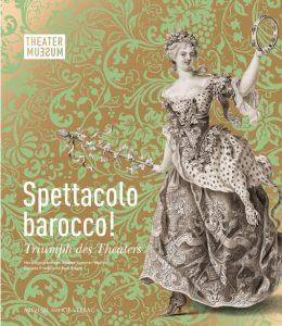 """""""Spettacolo Barocco!"""