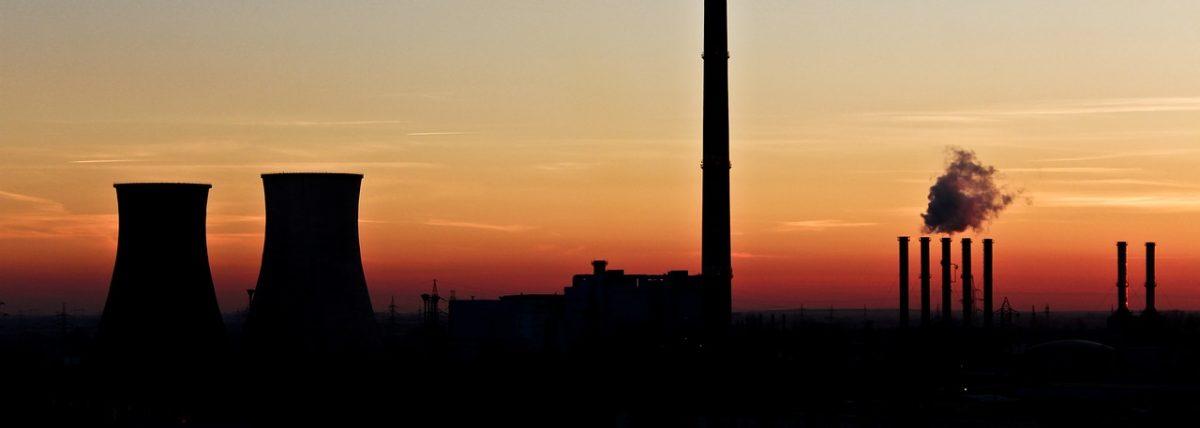 Pollution(s) et solution(s)
