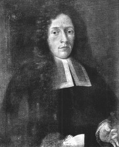 R.J.Camerer (Camerarius)