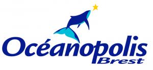 logo-oceano
