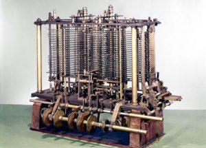 machine_babbage_2