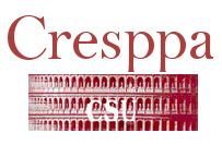 logo-cresppa-csu2