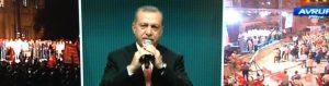 erdogan_ausnahmezustand