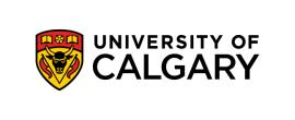 calgary-logo