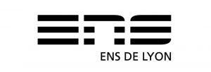 logo_ens2010