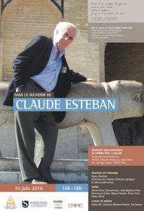 souvenir_de_claude_esteban